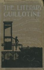 Literary Guillotine