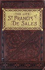 Life of St. Francis de Sales