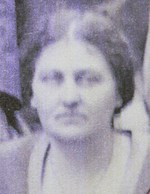 A. Clarice Tuckwell