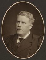 A.J. Bell