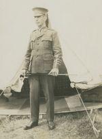 A. A. Bartlett