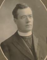G. J. McLellan