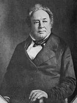 Edward Barnwell